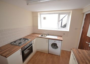 Thumbnail 3 bedroom property to rent in Gore Terrace, Mount Pleasant, Swansea