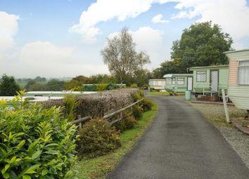 Thumbnail Leisure/hospitality for sale in Howey, Llandrindod Wells, Powys