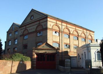 Thumbnail 2 bed flat for sale in Seamoor Road, Westbourne, Bournemouth