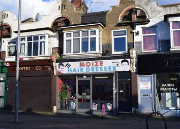 Thumbnail Commercial property for sale in Winchester Road, Highams Park, London