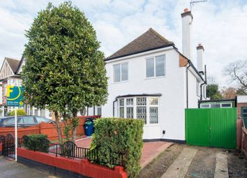 Thumbnail 6 bedroom property to rent in Tring Avenue, Ealing