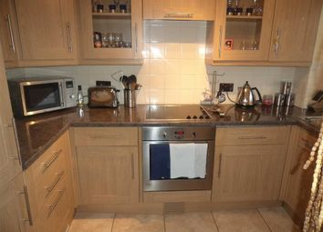 Thumbnail 2 bed maisonette to rent in Ridgebank, Cippenham, Berkshire