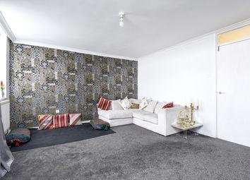 Thumbnail 2 bed maisonette for sale in Bensham Manor Road, Thornton Heath