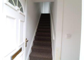 2 bed flat for sale in Newsham Road, Blyth NE24