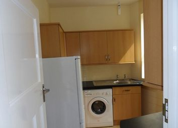 3 bed property to rent in Dillwyn Road, Sketty, Swansea SA2