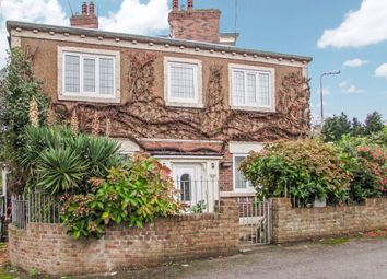 Thumbnail Property to rent in Park Street, Bridgend