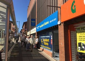 Thumbnail Retail premises to let in Bedford Street, North Shields
