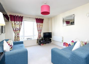 Thumbnail 2 bedroom flat for sale in Boulevard Drive, London