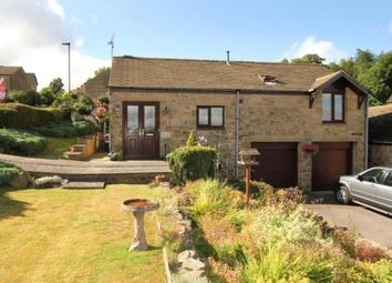 Thumbnail 2 bed property to rent in Spoon Glade, Stannington, Sheffield