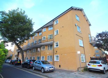 Thumbnail 2 bed maisonette for sale in Gilpin House, Edmonton