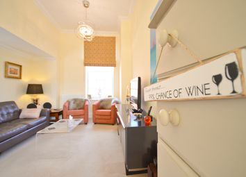 Thumbnail 2 bed flat for sale in Whitecroft Park, Newport
