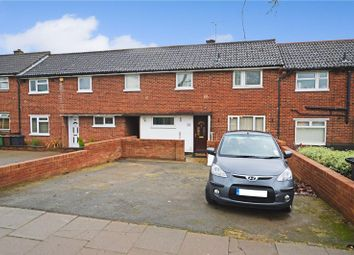Thumbnail 5 bed terraced house for sale in High Oaks, St.Albans