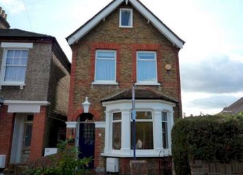 Thumbnail 4 bed detached house to rent in Grove Lane, Kingston Upon Thames