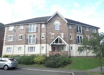 Thumbnail 2 bedroom flat for sale in Valley Grove, Lundwood, Barnsley