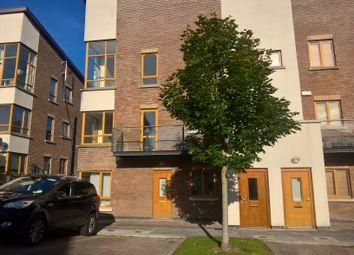 Thumbnail 3 bed apartment for sale in 14 Park Vale, Grange Rath, Drogheda, Drogheda, Meath
