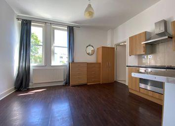 Thumbnail Studio to rent in Carleton Road, London