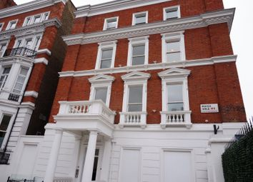 1 bed flat to rent in Clifton Road, London W9