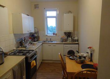 Thumbnail Studio to rent in Green Lane, Goodmayes