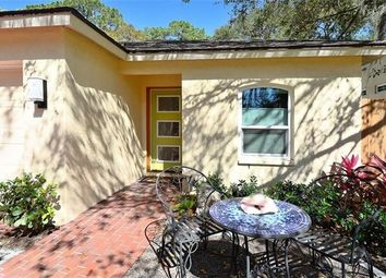 Thumbnail 3 bed property for sale in 2445 Floyd St, Sarasota, Florida, 34239, United States Of America