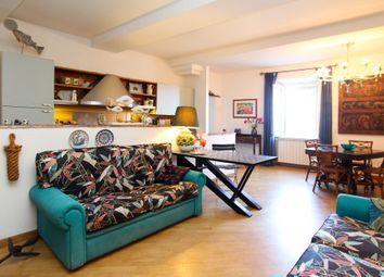 Thumbnail 2 bed apartment for sale in Via E. Socci, Castiglione Della Pescaia, Grosseto, Italy
