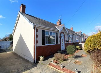 Thumbnail 2 bed bungalow for sale in Seattle Avenue, Bispham