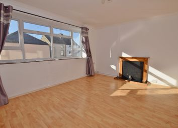 Thumbnail 2 bed maisonette to rent in St. Michaels Court, Harbour Way, Kent