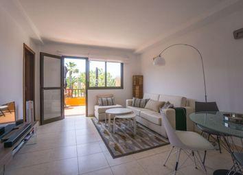 Thumbnail 2 bed apartment for sale in Corralejo, La Oliva, Spain