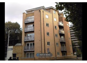 Thumbnail 2 bed flat to rent in New Kent Road, London
