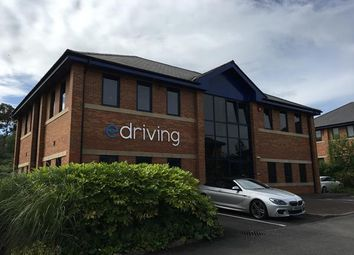 Thumbnail Commercial property for sale in Unit 6, Pennine Business Park, Huddersfield, West Yorkshire