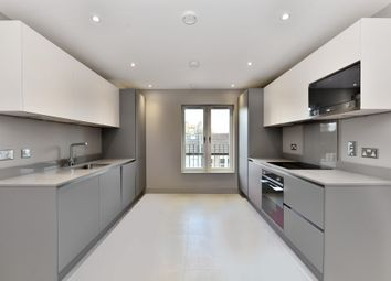Thumbnail 2 bed flat for sale in 29 Doggett Road, Catford
