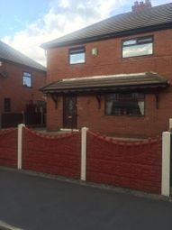 Thumbnail 3 bed semi-detached house to rent in Holt Crescent, Billinge, Wigan