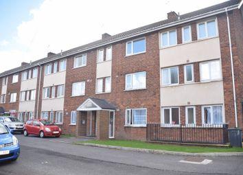 Thumbnail 3 bedroom flat to rent in Bristol Road South, Northfield, Birmingham