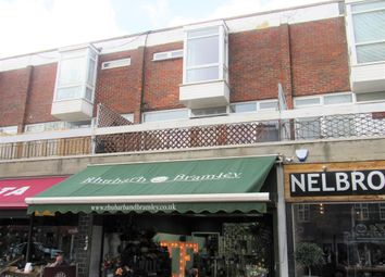 Thumbnail 3 bed maisonette for sale in Beacon Grove, Carshalton, Surrey