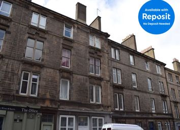 2 bed detached house to rent in Easter Road, Leith, Edinburgh EH6