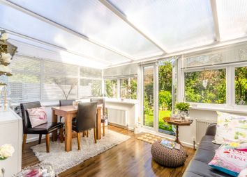 Thumbnail 2 bed semi-detached house for sale in Heathfield Close, Beckton