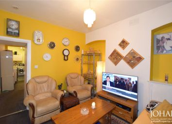 2 bed terraced house to rent in Burfield Street, Leicester, Leicestershire LE4