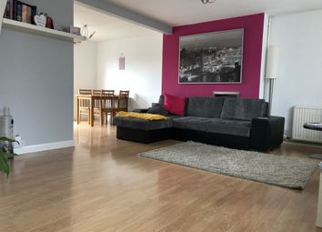 Thumbnail 3 bed terraced house to rent in Minster Way, Slough