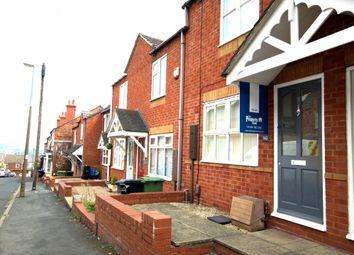 Thumbnail 2 bed terraced house to rent in King Street, Lye, Stourbridge