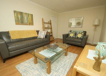 Thumbnail Flat to rent in Ardarroch Court, Linksfield, Aberdeen