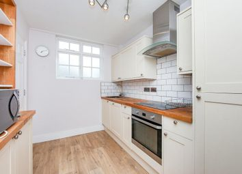 Thumbnail 2 bedroom flat to rent in Wellington Way, London