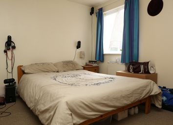 Thumbnail 2 bedroom flat to rent in Scottwell Drive, London