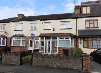 Thumbnail 3 bed terraced house for sale in Kings Road, Sedgley, Dudley