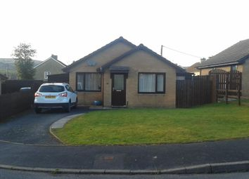 Thumbnail 2 bedroom detached house for sale in Meadowlands, Newbridge-On-Wye