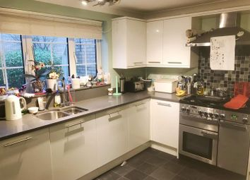 Thumbnail 4 bed property to rent in Winchester Road, Shirley, Southampton