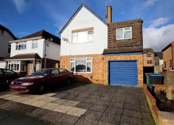 Thumbnail 4 bed detached house for sale in Kingsland Road, Hemel Hempstead
