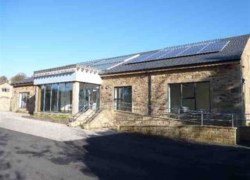 Thumbnail Property to rent in Grindleton, Clitheroe, Lancashire