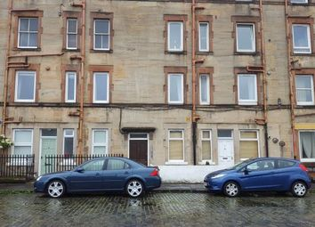 Thumbnail 1 bedroom flat to rent in Wheatfield Place, Gorgie, Edinburgh