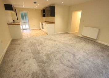 Thumbnail 2 bed flat to rent in Nonia Apartments, Cardiff Road, Nantgarw