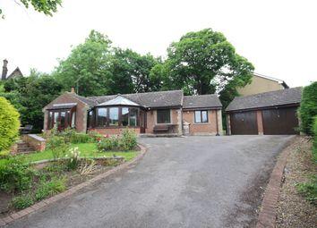 3 Bedrooms Bungalow to rent in Grange View, Otley LS21