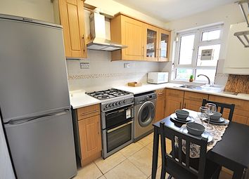 Thumbnail 3 bedroom shared accommodation to rent in Augustus Street, Warren Street, Regents Park, Camden, Euston, London